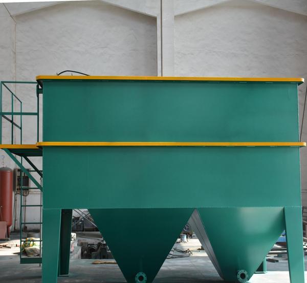 污水处理乐虎lehu的物理污染分类
